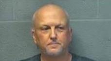 Jeff Lowe skips court; wanted in Las Vegas