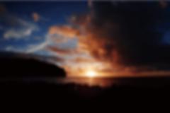スクリーンショット 2020-01-18 14.06.35.png