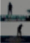 スクリーンショット 2020-02-14 18.58.30.png