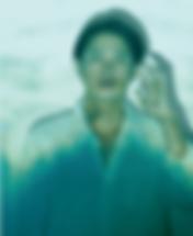 スクリーンショット 2020-01-18 14.05.13.png