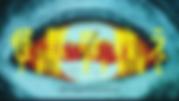 スクリーンショット 2020-01-19 17.10.05.png