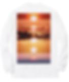 スクリーンショット 2020-04-15 14.59.36.png