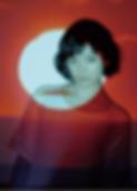スクリーンショット 2020-01-18 14.06.06.png