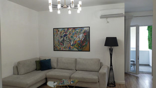 Amazing Airbnb - Tirana