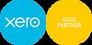 Xero Gold Partner Logo.png