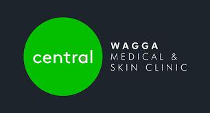 Central Wagga Medical.png