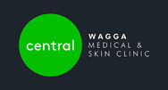 Central Wagga Medical