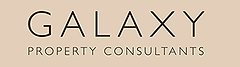 Galaxy Property Consultants.png