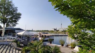 Sansibar - Vienna