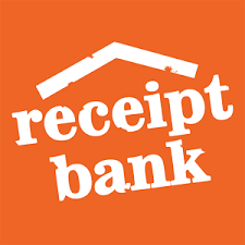 Receipt Bank App Review