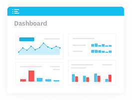 feature-dashboard-white.png