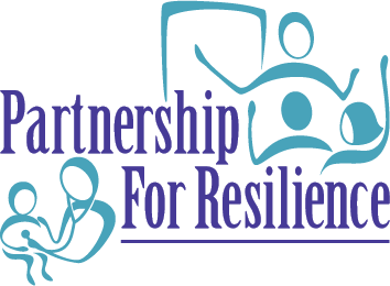 Partnership For Resilience