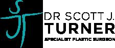 Dr Scott J Turner.png