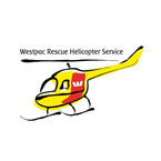 Westpac Rescue Helicopter Service.jpg