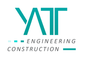 YAT Construction