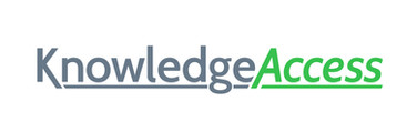 KnowledgeAccess Logo