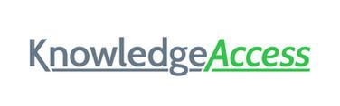 KnowledgeAccess Logo