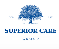 Superior Care Group