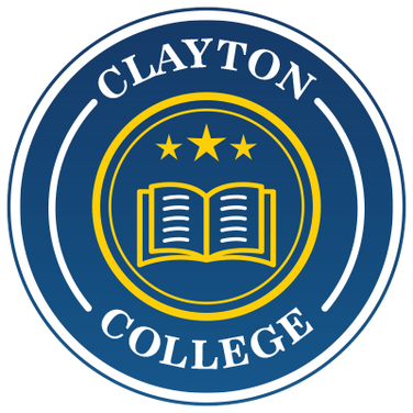 Clayton College.png