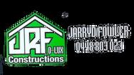 JRF D-LUX Constructions