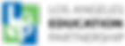 Leap Logo.png