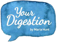 Your Digestion.png