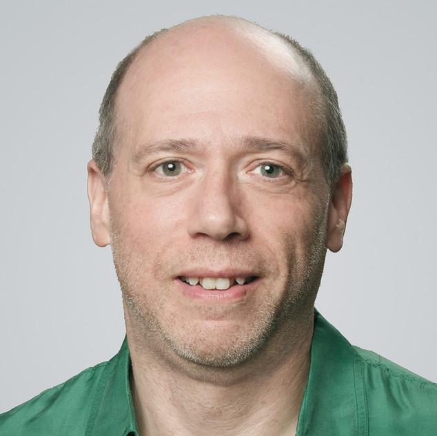 Michael Kramberg