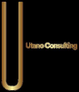 Utano Consulting