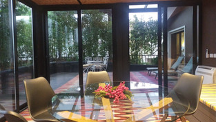 Best Airbnb - Tirana