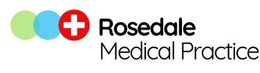 Rosedale Medical Practice