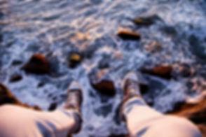 adventure-cliff-ocean-244994.jpg