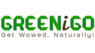 Greenigo