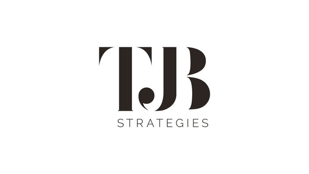 TJB Strategies