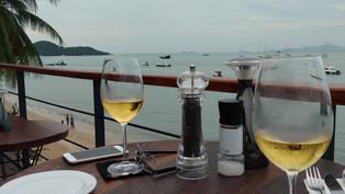 Link Cuisine & Lounge - Koh Samui