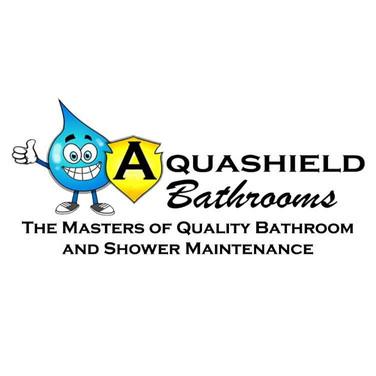 Acquashield Bathrooms