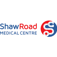 ShawRoad Medical Centre