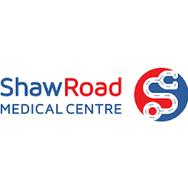 ShawRoad Medical Centre