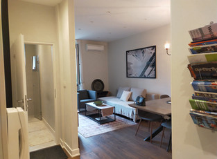 Airbnb - Pula