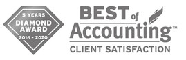 best-of-Accounting-2020-diamond-email.jp