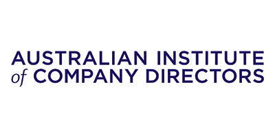 AICD.png
