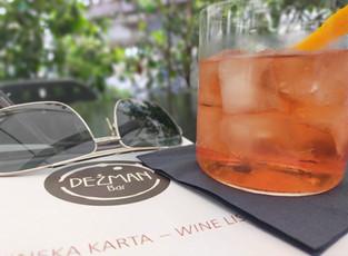 A weekend in Zagreb - Croatia