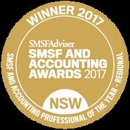 SMSF_Awards_2017_Adviser_Regional.png