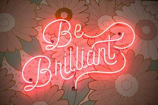 be-brilliant-neon-light-2002719.jpg