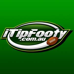 Be part of the fun in this year's FREE NRL Footy Tipping comp!