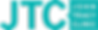 jtc-logo-150pxby46px.png