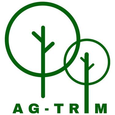 Ag-Trim