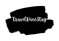 Travel Dine Stay Blog