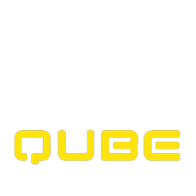 QUBE_edited.png