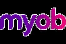 myob-logo-vector_edited.png