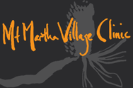 Mt Martha Village Clinic